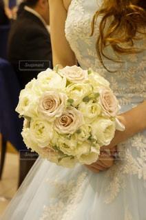 花の写真・画像素材[521115]