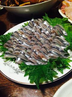魚 - No.592543