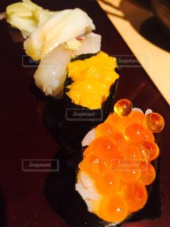 食事 - No.610798