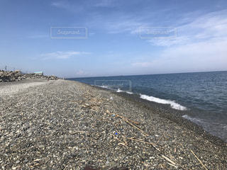 海 - No.656738