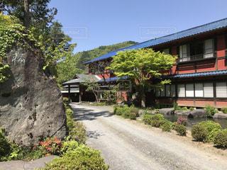 日本 - No.676093