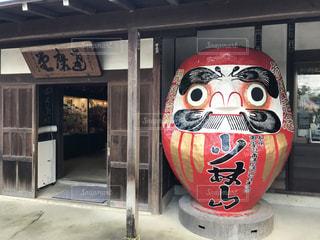 達磨寺の写真・画像素材[791596]