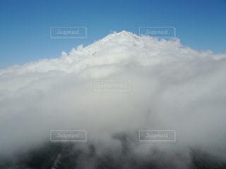 空の写真・画像素材[517571]