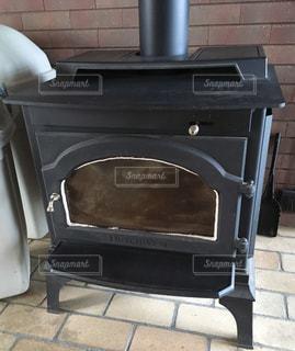 No.585969 暖炉