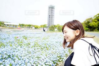 花の写真・画像素材[654613]