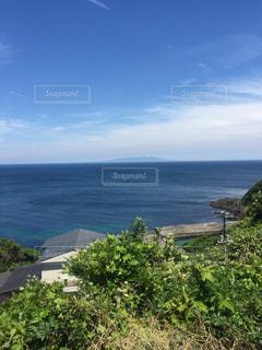 風景 - No.518038