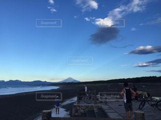風景 - No.519388