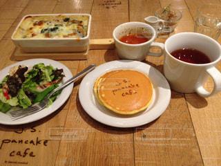 食べ物の写真・画像素材[517771]