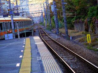 電車 - No.517930