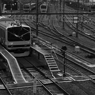 電車 - No.517977