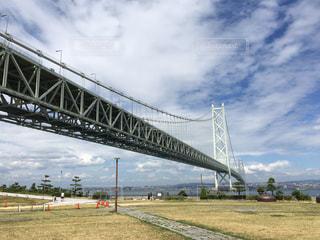 No.235401 橋