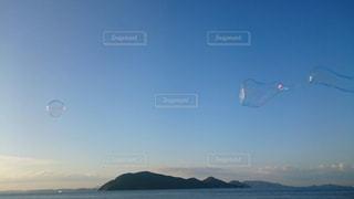 海の写真・画像素材[518669]