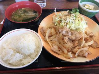 食事 - No.559869