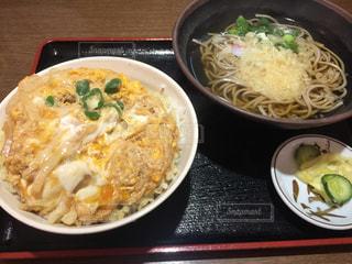 No.563750 食事