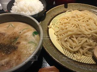 食事の写真・画像素材[564110]