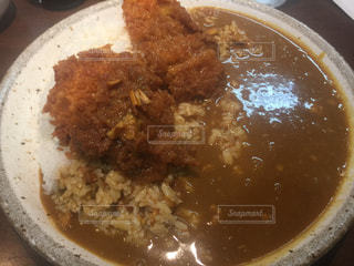 食事 - No.566449