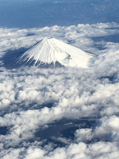 No.519412 富士山