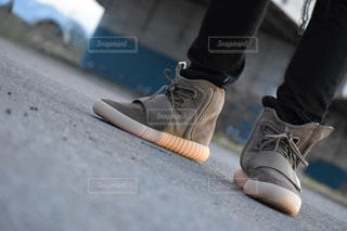 靴 - No.520140
