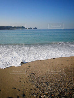 海の写真・画像素材[555636]