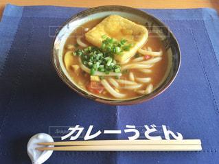 家庭料理の写真・画像素材[584551]