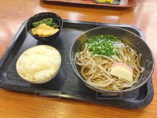 そば - No.608795