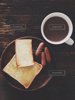 No.520449 コーヒー