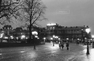 ヨーロッパの写真・画像素材[520725]