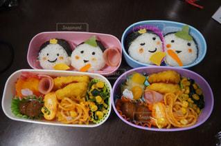 食べ物の写真・画像素材[520832]