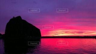 自然の写真・画像素材[36695]