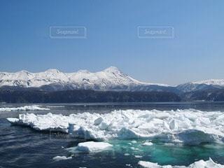 雪の写真・画像素材[36722]