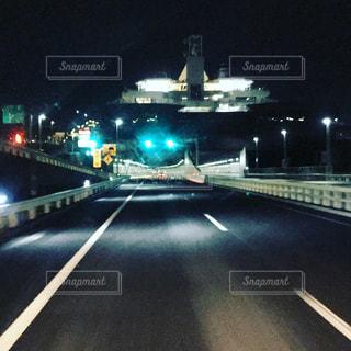 夜の写真・画像素材[521055]