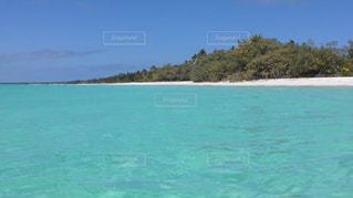 海の写真・画像素材[523007]