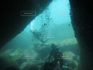 沖縄の写真・画像素材[521521]