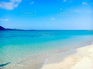 海の写真・画像素材[522131]