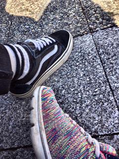 No.522513 靴