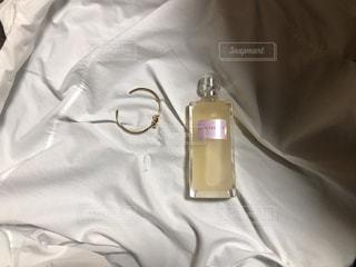 香水の写真・画像素材[547410]