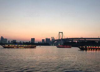 東京の写真・画像素材[525613]