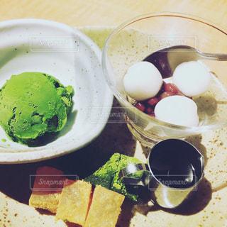 食べ物の写真・画像素材[521684]