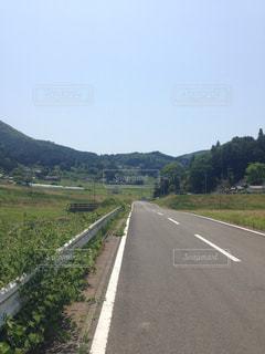 風景 - No.521702