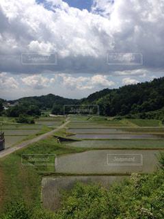 風景 - No.521706