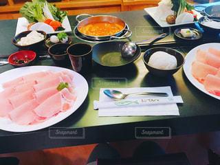 食べ物の写真・画像素材[521873]