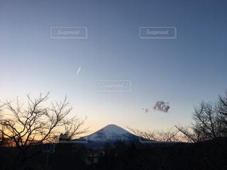 富士山 - No.521985