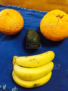 オレンジの写真・画像素材[526562]