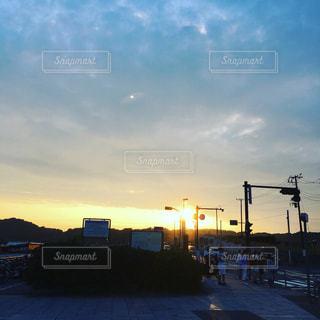 風景 - No.643004