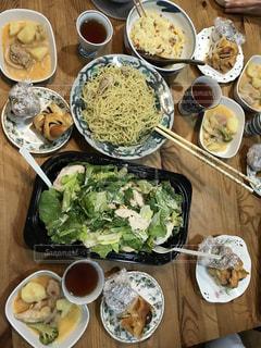 料理 - No.540265
