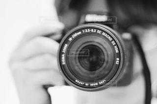 カメラ - No.524145