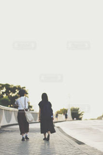 カメラ女子 - No.524147