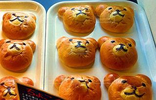食べ物の写真・画像素材[529697]
