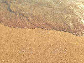 海の写真・画像素材[45753]
