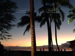 海の写真・画像素材[45760]